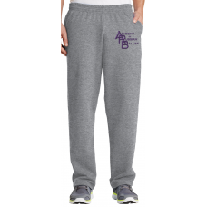 Acad of Russian Ballet 2019 Sweatpants