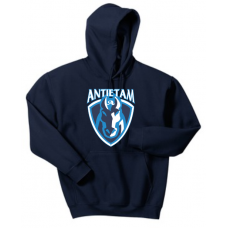Antietam 2017 Hoodie