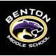 Benton Middle 2018