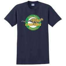 Cedar Point 2018 Spirit T-Shirt
