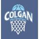 Colgan Basketball