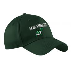 MM Pierce 2018 Hat