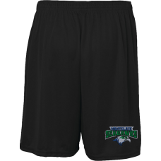 Montclair Seahawk 2018 Mens Shorts