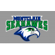 Montclair Seahawks