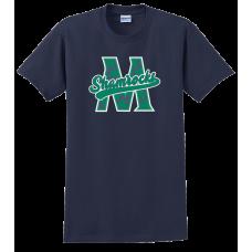 Mullen 2018 Spirit T-Shirt